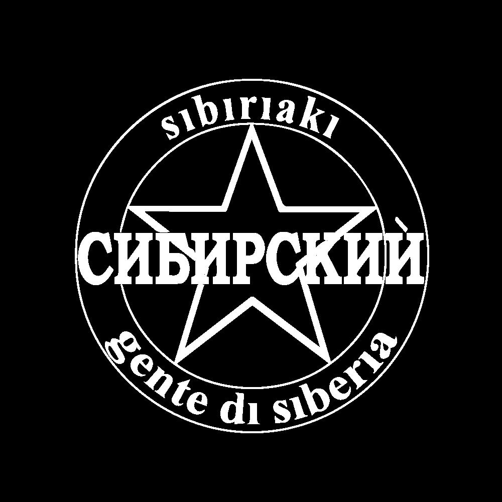 Sibiriaki – Ristorante russo a Torino
